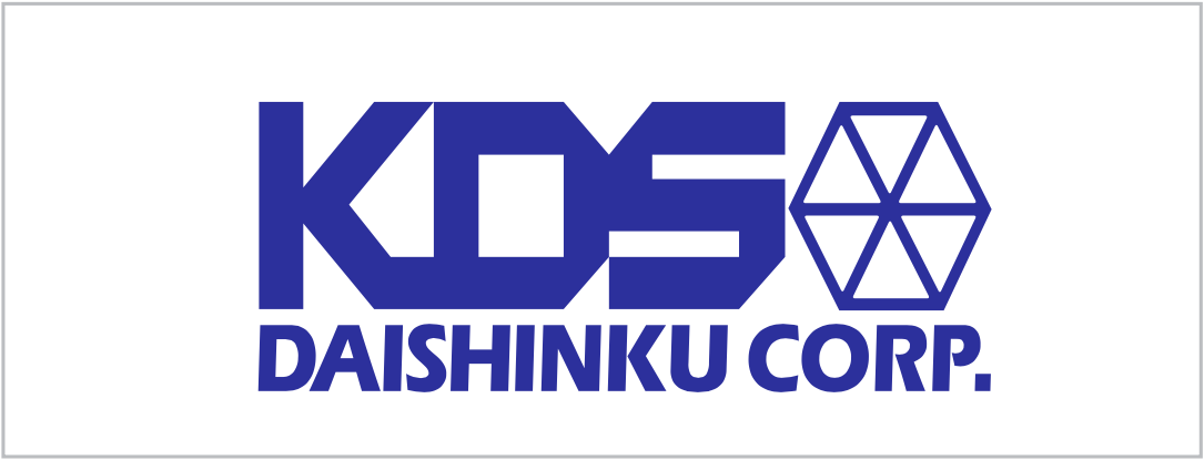 Lowongan Kerja PT KDS Indonesia (Daishinku Corp) Terbaru