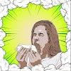 Health Tips ~ जुकाम से बचाव के घरेलू इलाज़ हिंदी में