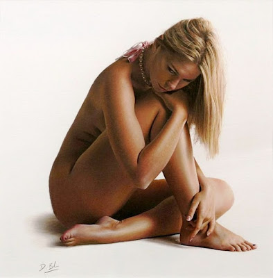 venus-cuadro-pintado-desnudo