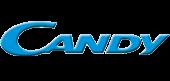 Candy / Códigos de error Lavavajillas