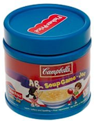 https://theplayfulotter.blogspot.com/2018/10/campbells-abc-soup-game.html