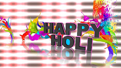Happy Holi Greetings, Wishes, Sms in Malayalam, Kannada Language