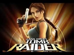 تحميل لعبة الاكشن الرهيبة تومب رايدر مجانا download tomb raider game للكمبيوتر والموبايل اندرويد و ايفون