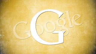 atualização-em-tempo-real-google-algoritmo-search-engine