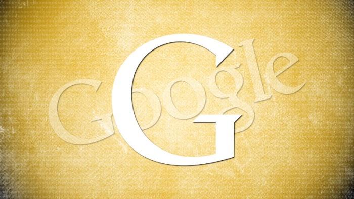 Atualização em tempo real Algoritmo (Google Search engine)