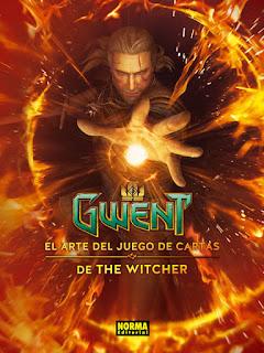 https://nuevavalquirias.com/gwent-el-arte-del-juego-de-cartas-de-the-witcher.html