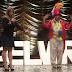 TV Assembleia prepara 'Cassino da Elvira' como especial de fim de ano