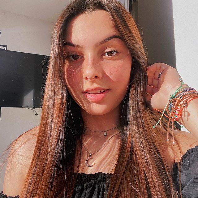 Julia Franco 12