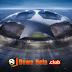 Jadwal Liga Champions 16 Besar 2017