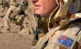 Australian special ops 'disregarded humanity', committed 'horrendous' acts in Afghanistan