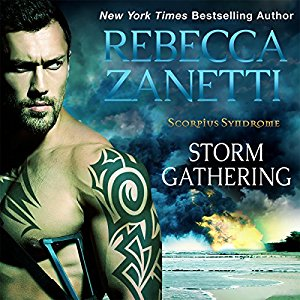 https://www.audible.com/pd/Romance/Storm-Gathering-Audiobook/B075Y2FKG3/ref=a_newreleas_c2_3_t