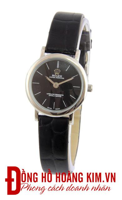 Đồng hồ nữ giá dưới 500k