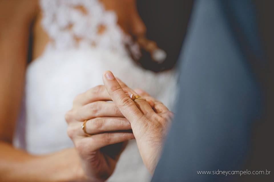 romantico-cerimonia-troca-aliancas