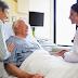 Saran Dokter Untuk Mencegah Serangan Stroke