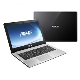 DRIVER FOR ASUS X450VE GENESYS CARD READER