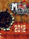 metalgun