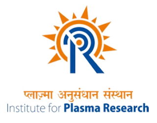 IPR Recruitment ipr.res.in Application Form