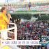 Terceiro dia de festejos juninos e marcado por inovação com a banda Éo tchan