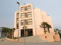 Otvoren novi hotel Vitar Bol slike otok Brač Online