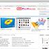Hướng dẫn download trên trang ebook phần mềm