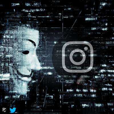 PREVENT-INSTAGRAM-FROM-HACKERS