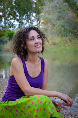 Aurora-González-periodista-y-actriz