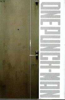 "Reseña de ""One Punch-Man"" (ワンパンマン) vol. 16 de One y Yusuke Murata - Ivréa"