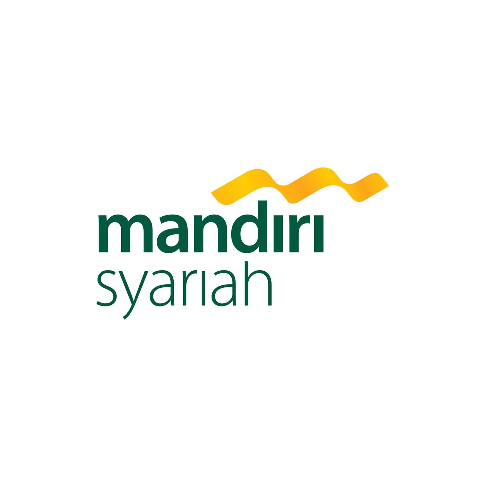 Lowongan Kerja Fresh Graduate Sma Smk Bank Mandiri Syariah Terbaru Ruangankerja