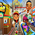 Subway Surfers Tailandia v1.68.1 Apk Mod [Unlimited Coins / Keys]