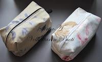 http://www.velhottarenpuoti.fi/p/makeup-bag-travel-bag-wash-bag-cosmetig.html