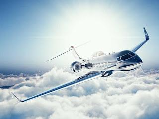 حقيقة زيادة أسعار تذاكر الطيران، وارتفاع ضريبة الدخل