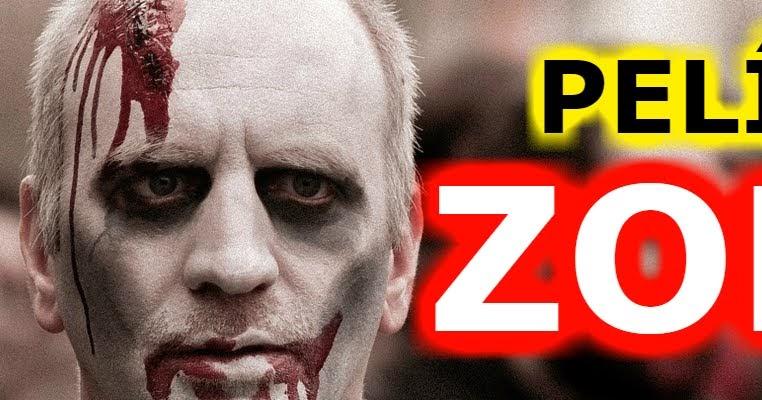 Halloween 2020: películas de terror basadas en hechos