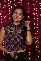Aswini in Crop Top and Black Denim Jeans at at Zee Telugu Apsara Awards 2017 01.JPG