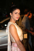 lavanya tripathi new sizzling photos-thumbnail-16