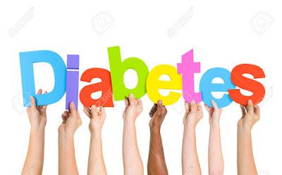 Diabetes me Kya na khaye