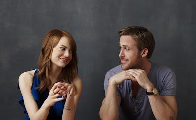 8 πράγματα που κάνουν οι άντρες όταν τους αρέσεις!