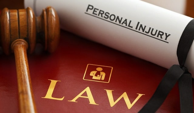 why research before hiring injury lawyer lawsuit worker's compensation
