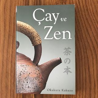 Cay ve Zen
