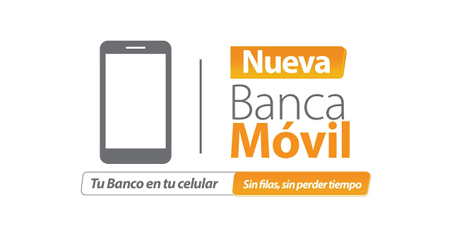 Banco Internacional lanza aplicación banca móvil