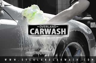 car-wash-spa-los-angeles