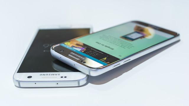 Stop Oculus App Overheating Samsung Galaxy Phone