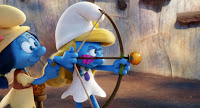 Smurfs: The Lost Village Movie Image 21 (32)