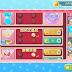 Sliding angel Mod Apk Game Free Download