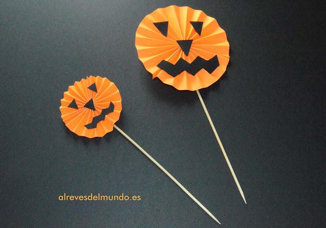 roseton-halloween-decoracionhalloween