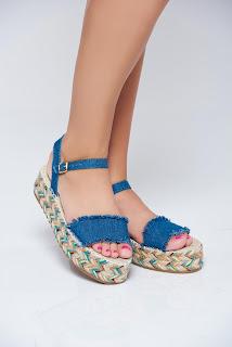 sandale-ce-iti-vor-face-vara-mai-frumoasa2