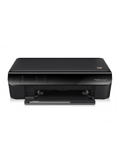 HP Deskjet Ink Advantage 3545 Printer Installer Driver & Wireless Setup