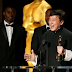 Five decades & 200 films later, Jackie Chan receives honorary Oscar