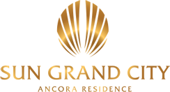 Sun Grand City Ancora | Sun Group số 3 Lương Yên | Sun Grand City