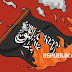 Polisi Bebaskan Tiga Orang Pembakar Bendera di Garut