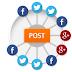 Cách đăng bài lên nhiều groups FB khác nhau với 1 click